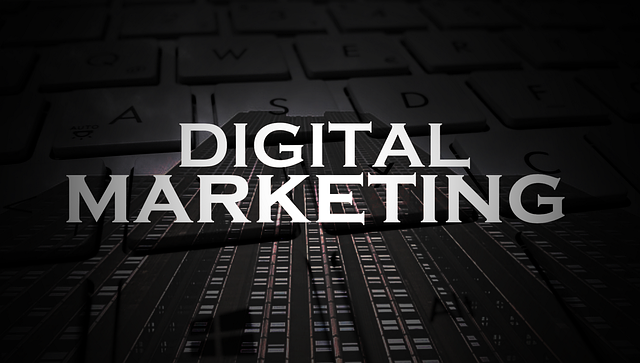 Analisis de competencia en Marketing digital